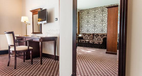 wilenski-hotelL-144-kopia